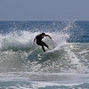 2021-08-12_Point_BGR_3.JPG<br /> Tropical Storm Kevin sent some waves to SoCal
