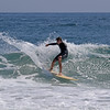 2021-08-12_Point_F_3.JPG<br /> Tropical Storm Kevin sent some waves to SoCal