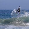 2021-08-12_Point_BL_2.JPG<br /> Tropical Storm Kevin sent some waves to SoCal