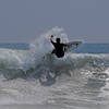 2021-08-12_Point_BGR_14.JPG<br /> Tropical Storm Kevin sent some waves to SoCal