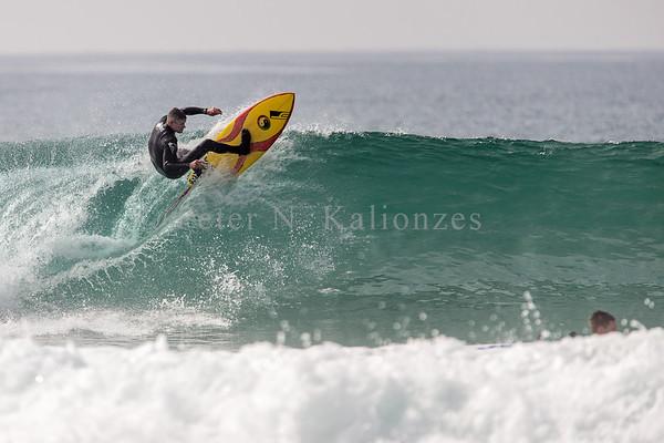 PKalionzesPhoto-9179