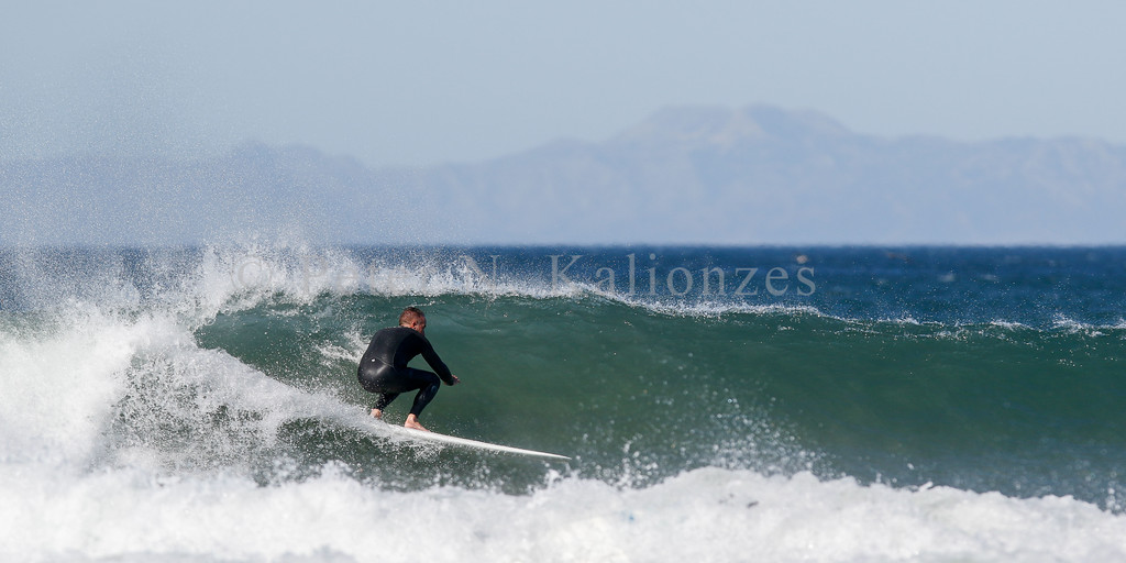 PKalionzesOnshorePhoto-0761