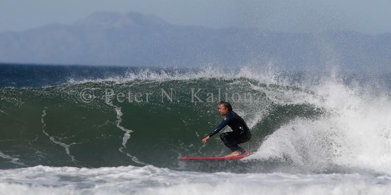 PKalionzesOnshorePhoto-0806