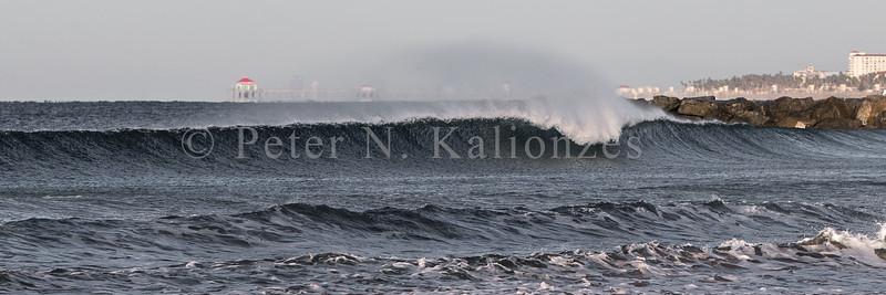 PKalionzesOnshorePhoto-9806
