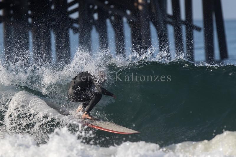 PKalionzesOnshorePhoto-7112