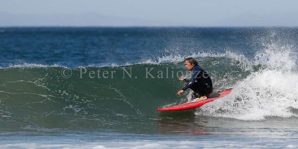 PKalionzesOnshorePhoto-0830