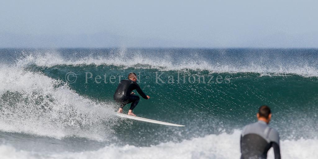 PKalionzesOnshorePhoto-0792