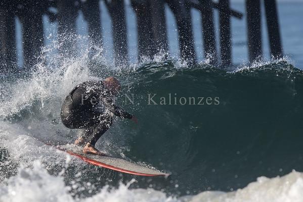 PKalionzesOnshorePhoto-7113
