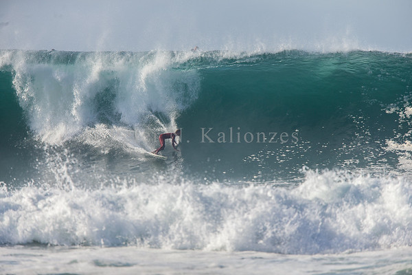 PKalionzesOnshorePhoto com-1134