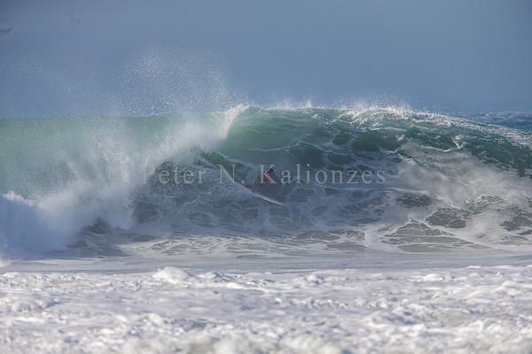 PKalionzesOnshorePhoto com-1239