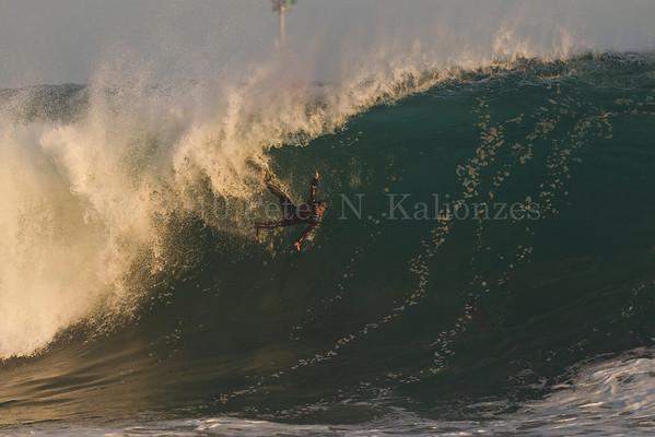 PKalionzesPhoto-0019
