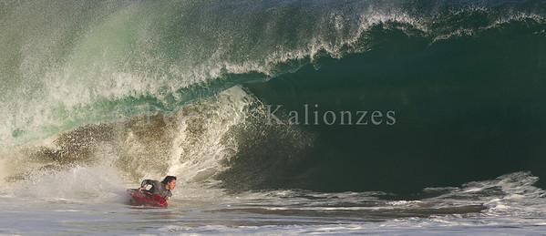 PKalionzesPhoto-9691