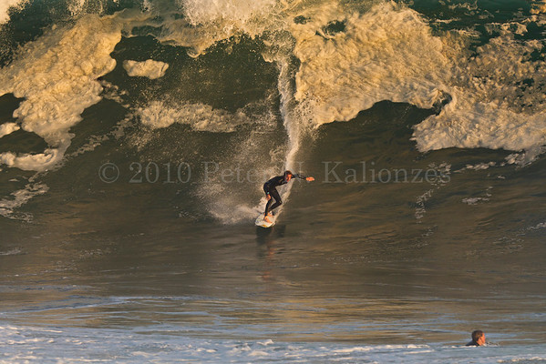 PKalionzesPhoto-0039