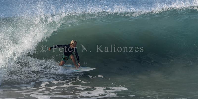 PKalionzesOnshorePhoto-6629