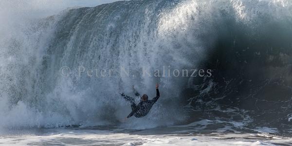 PKalionzesOnshorePhoto-6653