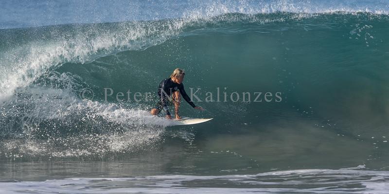 PKalionzesOnshorePhoto-6627
