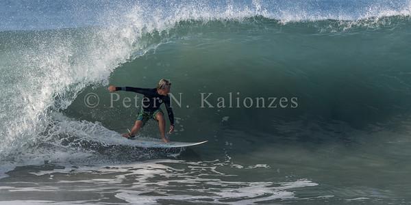 PKalionzesOnshorePhoto-6628