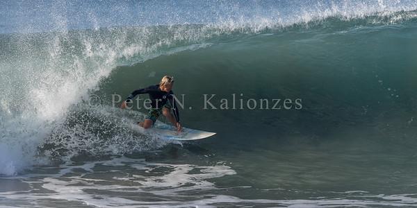 PKalionzesOnshorePhoto-6630