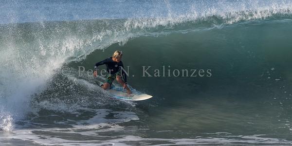 PKalionzesOnshorePhoto-6631