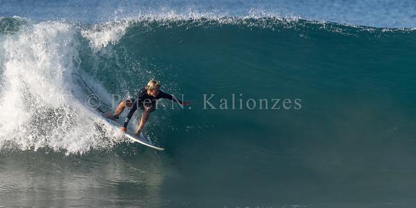 PKalionzesOnshorePhoto-6624