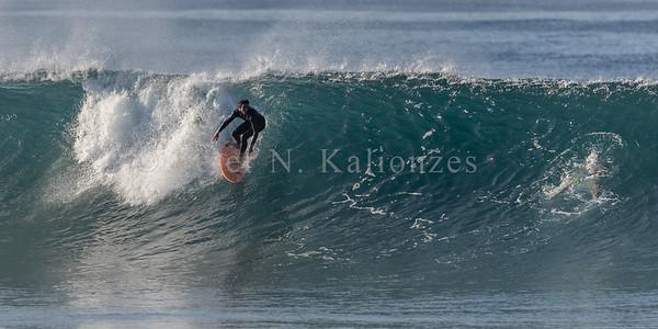 PKalionzesOnshorePhoto-6649