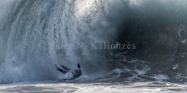 PKalionzesOnshorePhoto-6654