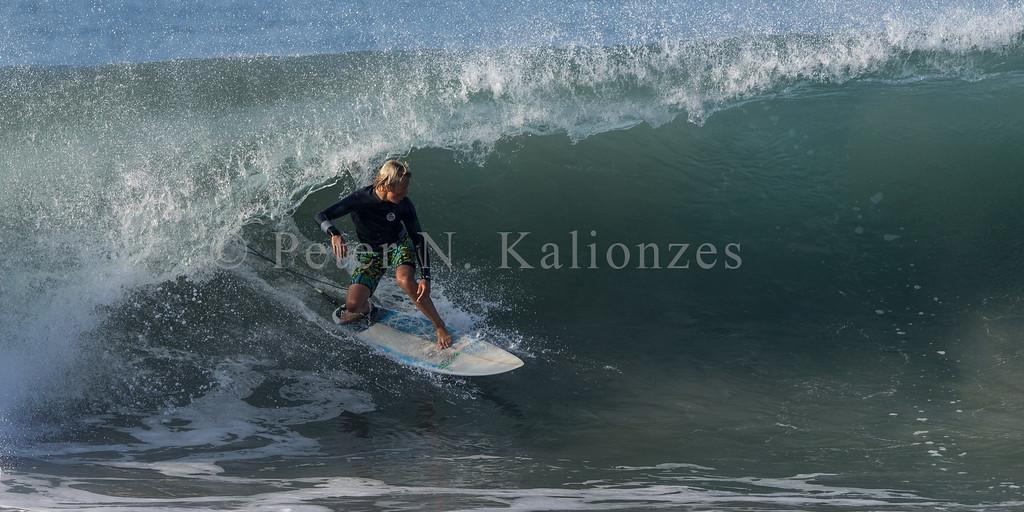 PKalionzesOnshorePhoto-6632