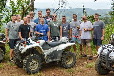 2014 Nosara Fall Trip-24