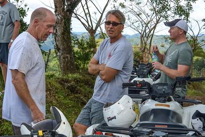 2014 Nosara Fall Trip-34