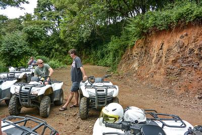 2014 Nosara Fall Trip-26