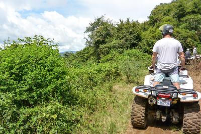 2014 Nosara Fall Trip-28