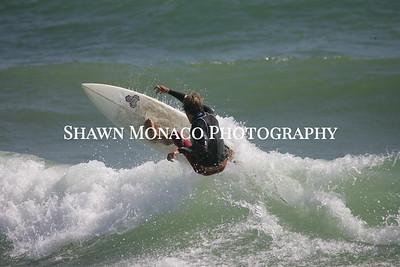 OZONE Surf contest 2010