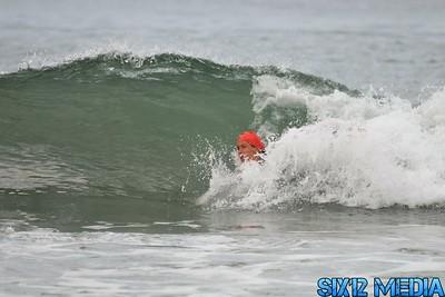 Ocean Park Surf Contest - 32