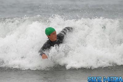 Ocean Park Surf Contest - 29