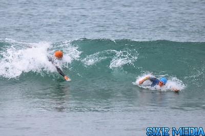 Ocean Park Surf Contest - 21