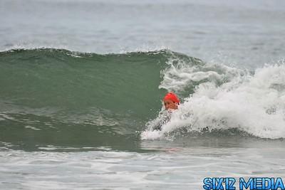 Ocean Park Surf Contest - 31
