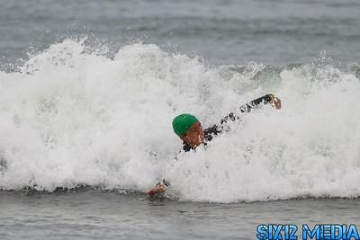 Ocean Park Surf Contest - 30