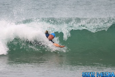 Ocean Park Surf Contest - 24