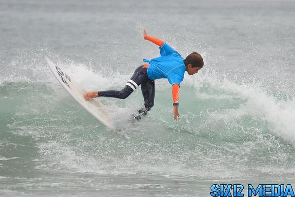 Ocean Park Surf Contest - 236