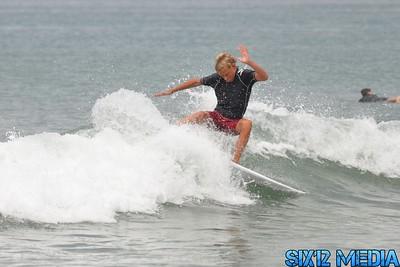 Ocean Park Surf Contest - 162
