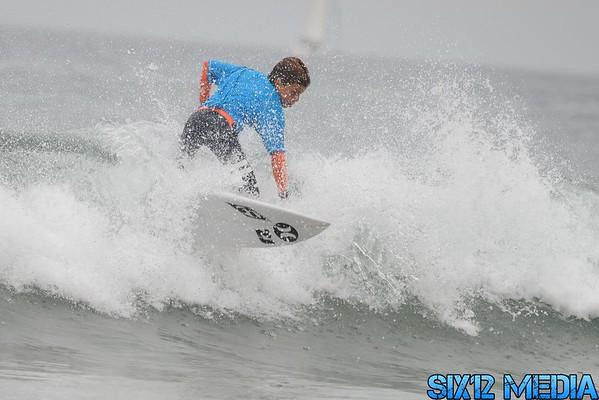 Ocean Park Surf Contest - 247
