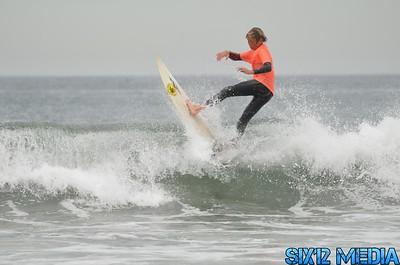 Ocean Park Surf Contest - 317