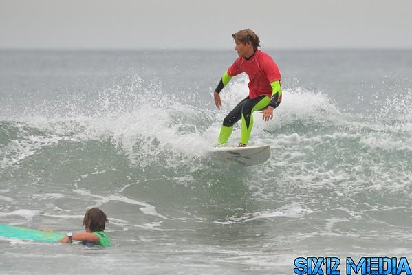 Ocean Park Surf Contest - 261