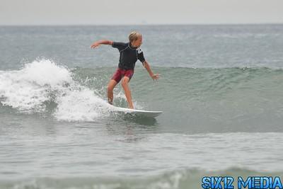 Ocean Park Surf Contest - 303