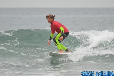 Ocean Park Surf Contest - 257