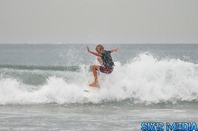 Ocean Park Surf Contest - 252