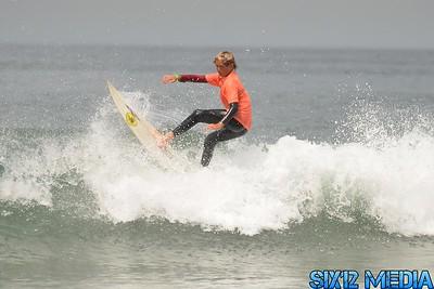 Ocean Park Surf Contest - 210