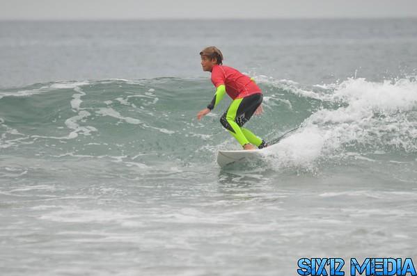 Ocean Park Surf Contest - 258
