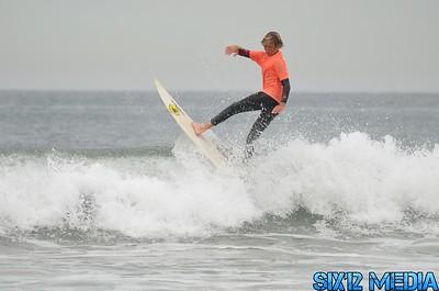 Ocean Park Surf Contest - 318