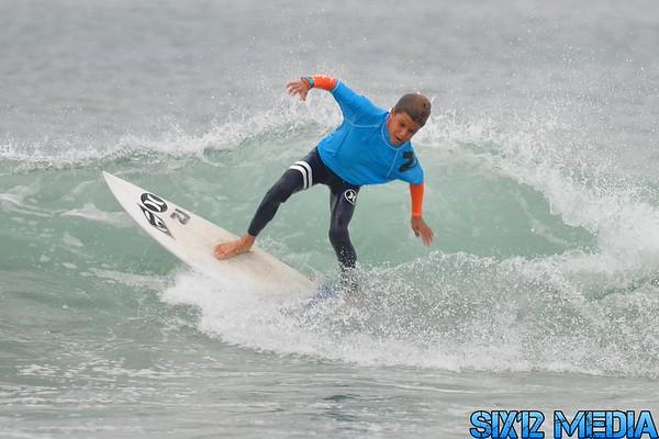 Ocean Park Surf Contest - 235